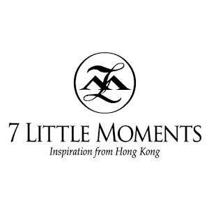 7 Little Moments