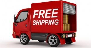 free-shipping-image