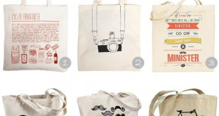 canvas-tote-bags21