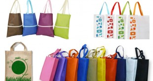 recycle-non-woven-bag-printing-services