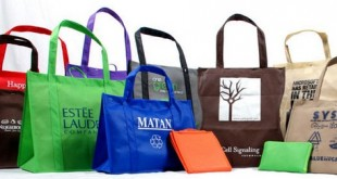 reusable-bags