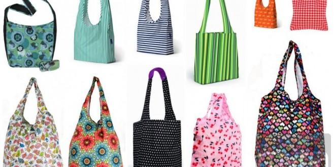 reusable-shopping-bags