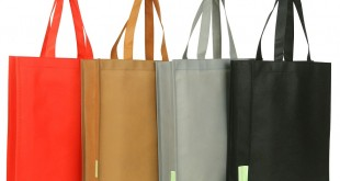 Promotional-Colorful-Non-Woven-Bag-for-Promotion