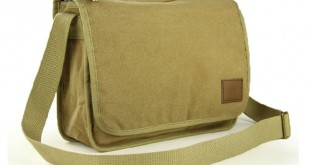 ipad-mens-canvas-shoulder-bag-men-s-canvas-satchels