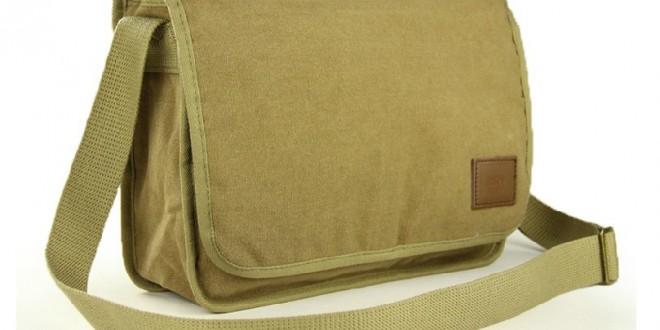 ipad-mens-canvas-shoulder-bag-men-s-canvas-satchels