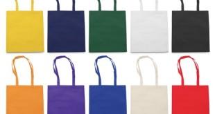 non-woven-exhibition-shopping-bag1