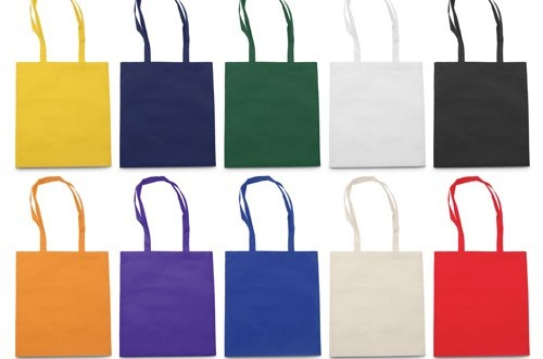 non-woven-exhibition-shopping-bag1