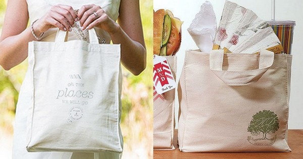 bags-canvas-tote