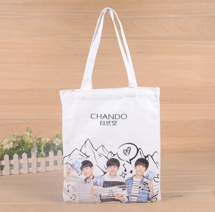 canvas-bags-2