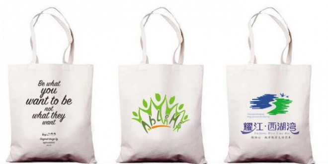 canvas-bags-3