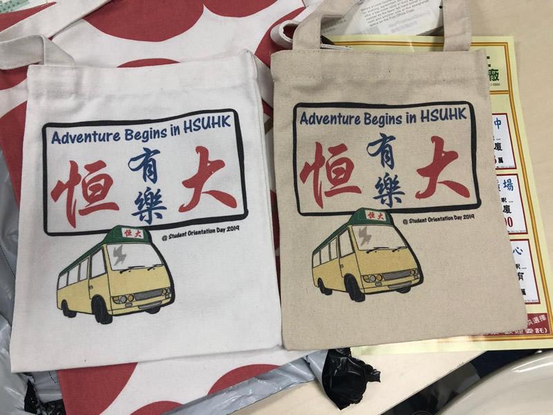 canvas-shoulder-bags-2