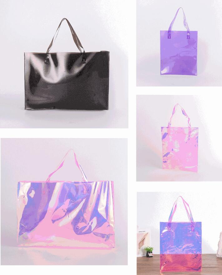 pvc-handbag-2