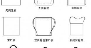 canvas-bag-style-2